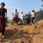donateur-vietnam-humanitaire-2016
