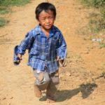nous-sommes-enfants-vietnamiens