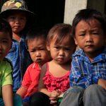 voyage-de-benevol-vietnam
