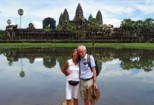 Monsieur-De-Kock-MARC-cambodge