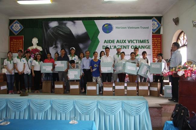 association-humanitaire-nord-vietnam