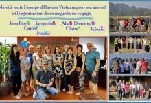 groupe-m-Alain-CHMILEWSKY-Vietnam-et-Laos-Voyage-Combine