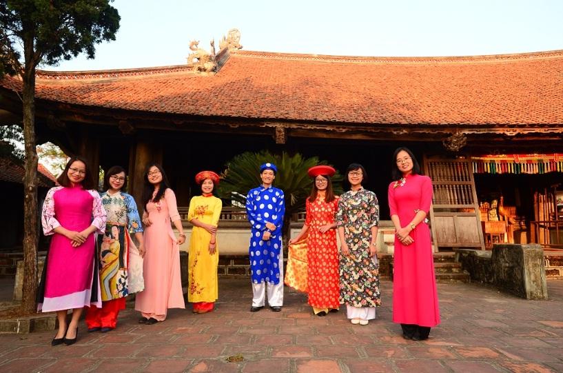 temple-mong-phu-photo-fete-fin-2017