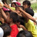 activites-humanitaires-horizon-vietnam-2018