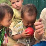 ecole-ethnique-au-nord-du-vietnam