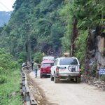route-sineuse-nord-ouest-vietnam