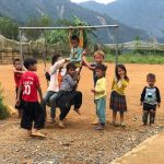 village-ethnique-cu-vai-nord-ouest-vietnam