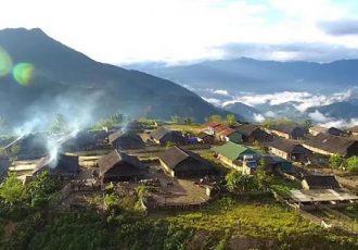 village-ethnique-vietnam-insolite-de-cu-vai-tram-tau-yen-bai