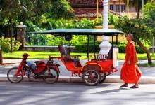 laos-mme-florence-bord-voyage-indochine-fevrier-18
