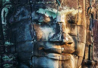 voyage vietnam cambodge en 18 jours et 17 nuits