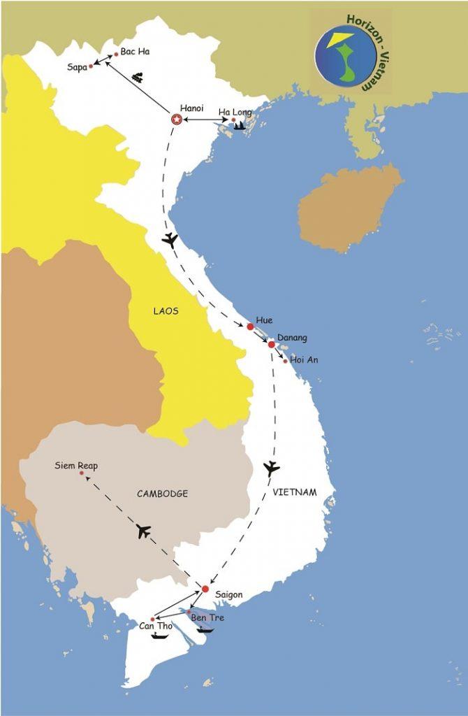 vietnam-et-extension-au-cambodge-en-15-jours-et-14-nuits